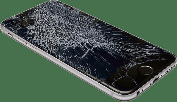 wymiana szyby iphone szczecin