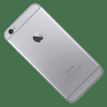 iphone wymiana obudowy szczecin