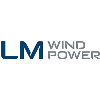 lm-windpower