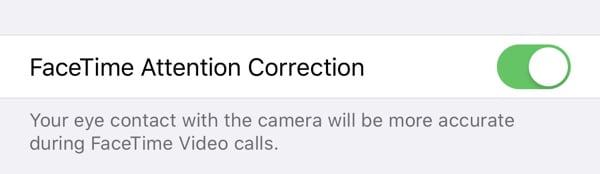 iOS13 beta 3